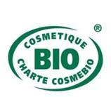 Cosmebio BIO Cosmétique BIO et naturelle