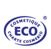 Cosmebio ECO Cosmétique BIO et naturelle