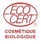 ECOCERT Cosmética biológica