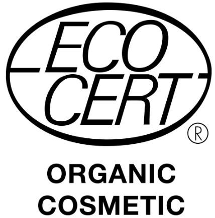 ECOCERT Cosmética ecológica COSMETICA ECOLOGICA Y NATURAL