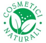sello cosmetici naturali COSMETICA ECOLOGICA Y NATURAL