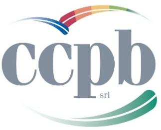 sello CCPB COSMETICA ECOLOGICA Y NATURAL