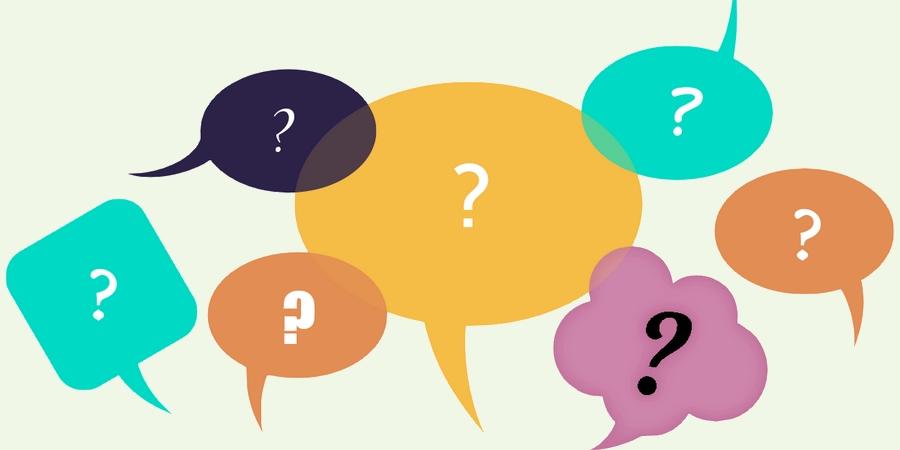 preguntas cosmetica ecologica certificada