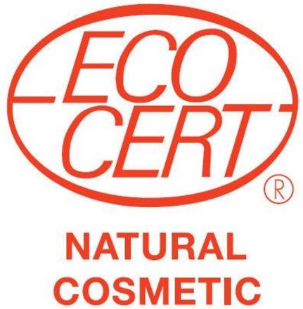 ECOCERT Cosmética biológica COSMETICA ECOLOGICA Y NATURAL