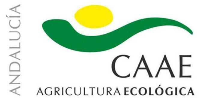 CAAE COSMETICA ECOLOGICA Y NATURAL