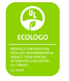 SELLO ECOLOGO COSMETICA ECOLOGICA Y NATURAL