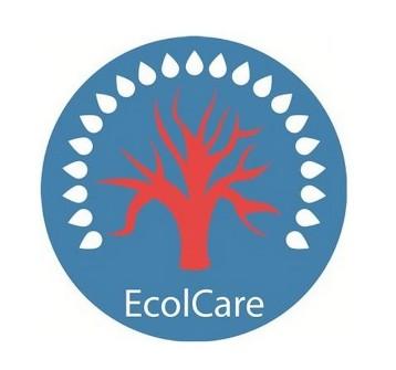 Label Ecolcare Cosmétique BIO et naturelle
