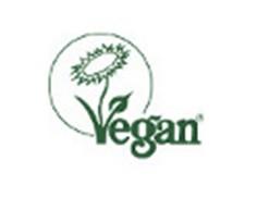 label Vegan Cosmétique BIO et naturelle