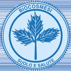 label BIOcosmesi Cosmétique BIO et naturelle