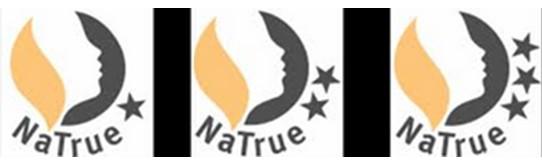 NATRUE-Cosmética ecológica certificada-sello