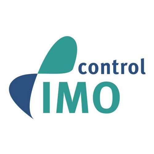 label bio imo control Cosmétique BIO et naturelle