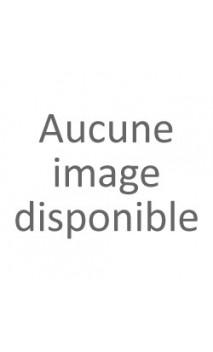 Frasco pipeta Ámbar (vacío) - Aceites naturales - Pranarôm - 30 ml.