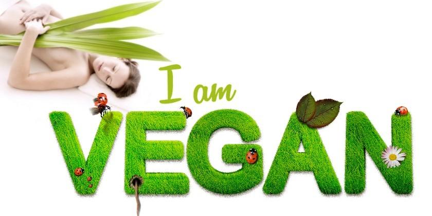 Tout savoir sur le cosmétique vegan